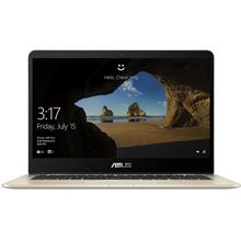 ASUS Zenbook Flip UX461FN Core i7 16GB 512GB SSD 2GB Full HD Touch Laptop